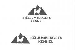 Loggor och grafisk profil